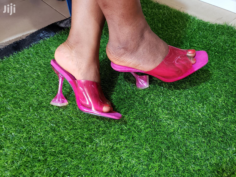 Ladies Slippers | Shoes for sale in Kumasi Metropolitan, Ashanti, Ghana