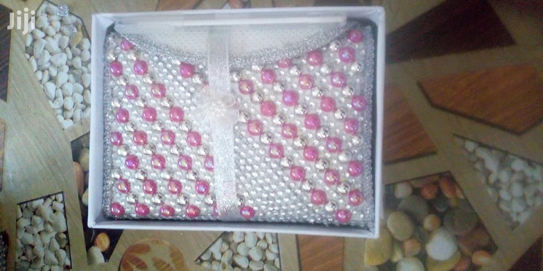 Engagement Bible | Wedding Wear & Accessories for sale in Cape Coast Metropolitan, Central Region, Ghana
