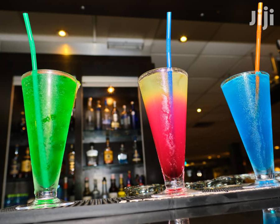 Mixology , Difrent Cocktail | Hotel CVs for sale in Ga West Municipal, Greater Accra, Ghana