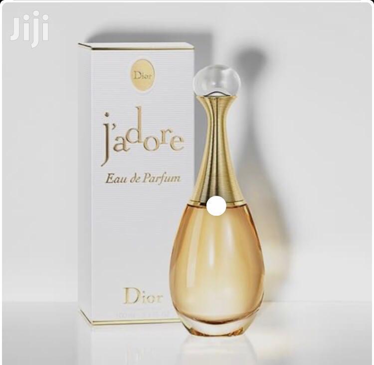 Archive: Christian Dior Unisex Spray