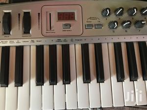 Oxygen 8 Midi Keyboard   Musical Instruments & Gear for sale in Greater Accra, Dansoman