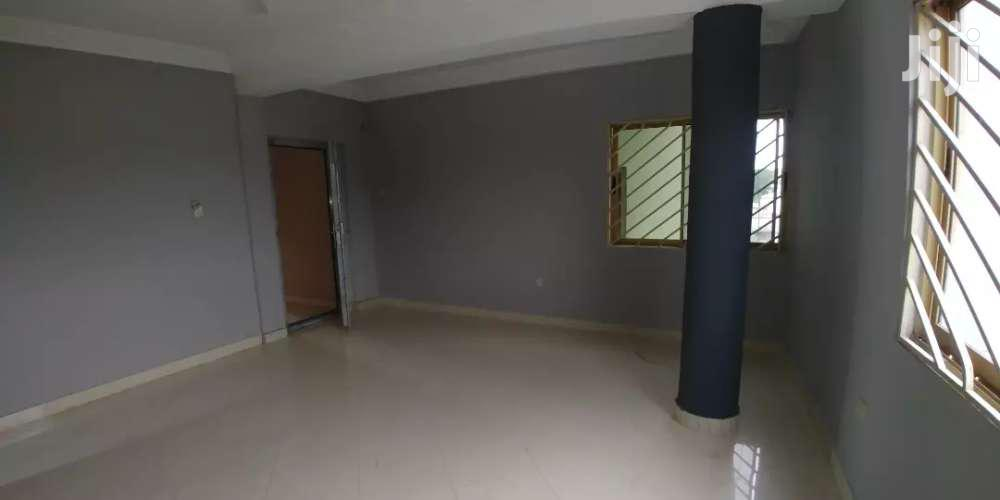 Executive 2bedrooms Apartments For Rent,Dzorwulu.