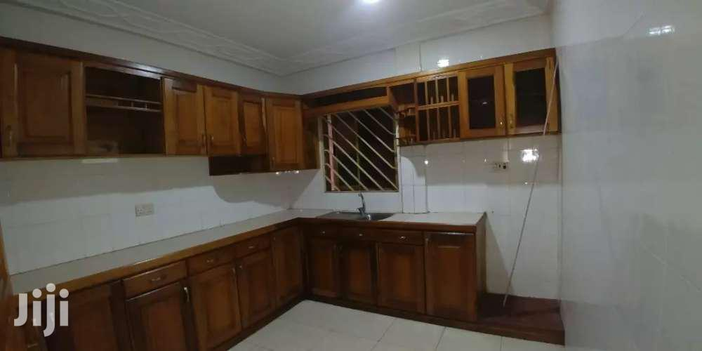 Executive 2bedrooms Apartments For Rent,Dzorwulu. | Houses & Apartments For Rent for sale in Dzorwulu, Greater Accra, Ghana