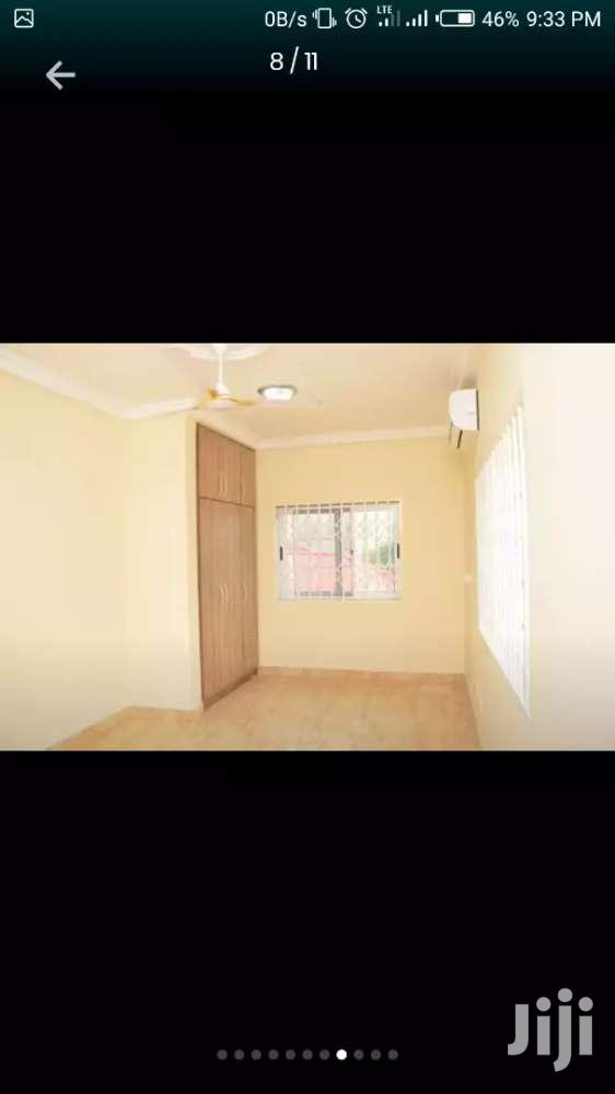 5 Bedroom House For Sale In Accra At North Legon | Houses & Apartments For Sale for sale in Adenta Municipal, Greater Accra, Ghana