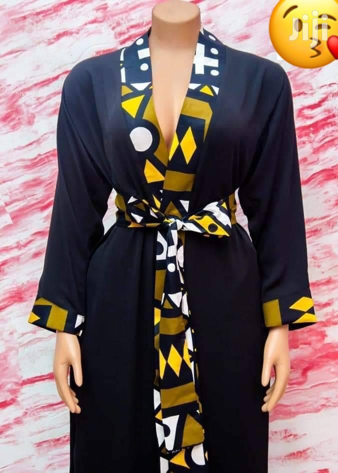 Ladies Night Dress | Clothing for sale in Kokomlemle, Greater Accra, Ghana
