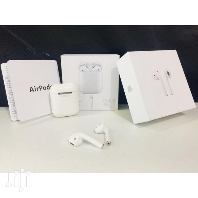 Airpod 2 Sealed