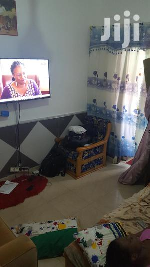 Single Room Self Contained For Rent At East Legon