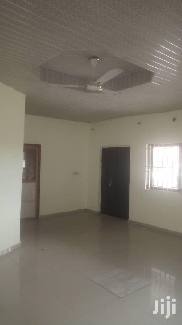 Selling 3 Bedrooms House At C.P In Kasoa | Houses & Apartments For Sale for sale in Awutu Senya East Municipal, Central Region, Ghana