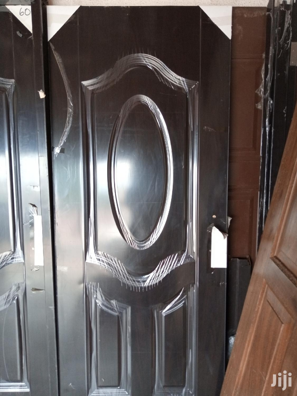 Interior Doors | Doors for sale in East Legon, Greater Accra, Ghana