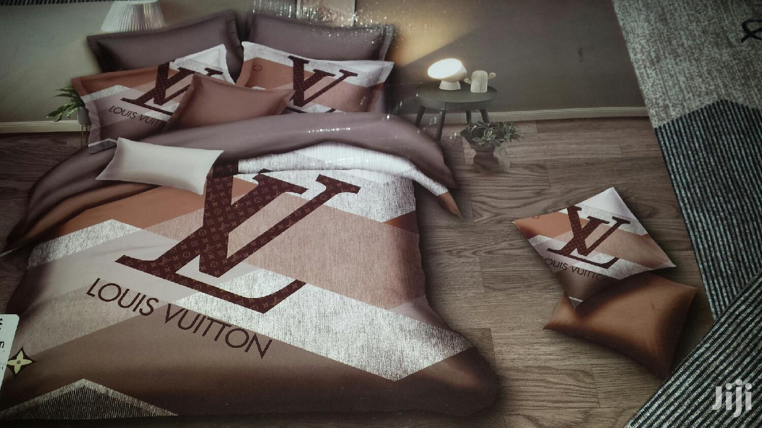 Duvet Set For Sale | Home Accessories for sale in North Kaneshie, Greater Accra, Ghana