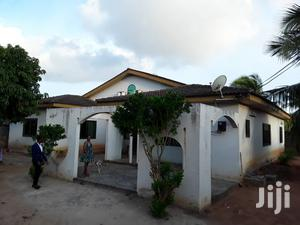 3 Bedroom House at Christian Village (FOR SALE)   Houses & Apartments For Sale for sale in Volta Region, Ketu South Municipal