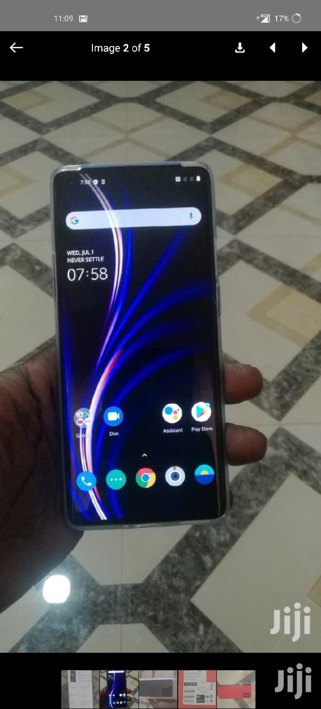 New OnePlus 8 Pro 256 GB Blue | Mobile Phones for sale in Shama Ahanta East Metropolitan, Western Region, Ghana