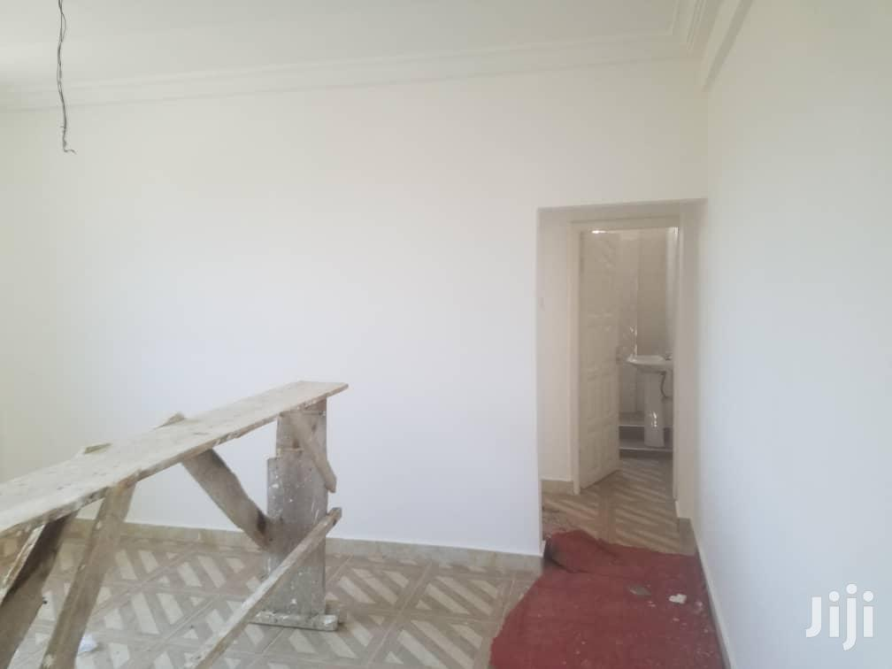 Self Compound Chamber And Hall Self Contain To Let | Houses & Apartments For Rent for sale in Nungua East, Greater Accra, Ghana