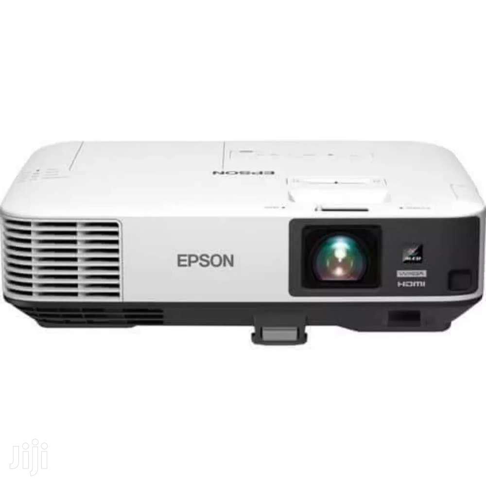 Electronics | TV & DVD Equipment for sale in East Legon, Greater Accra, Ghana