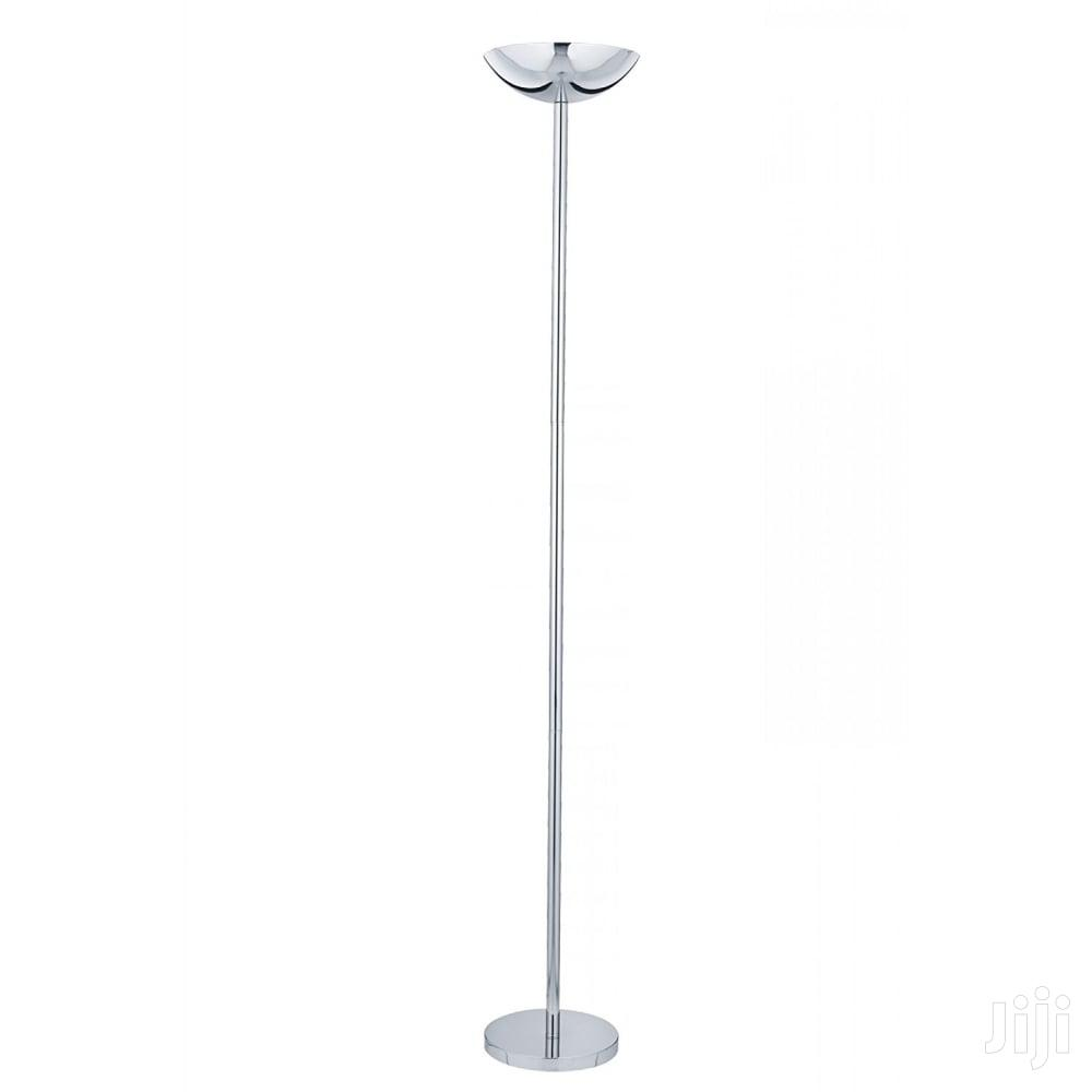 Floor Lamp Chrome | Home Appliances for sale in Cantonments, Greater Accra, Ghana