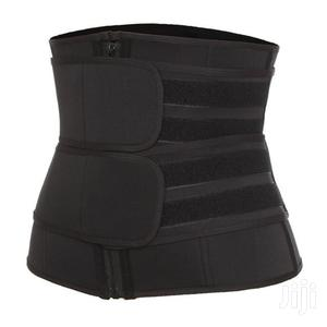 Double Belt Waist Trainer | Tools & Accessories for sale in Greater Accra, Dansoman