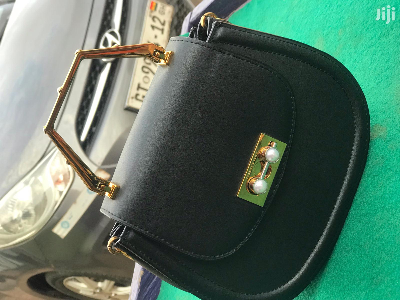 Archive: Beautiful Bags at Affordable Prices