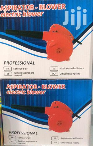 Electric Blower 750W