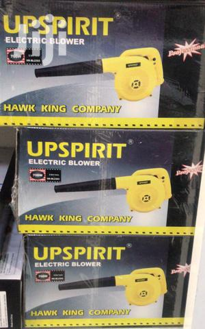 Electric Blower Machine 700W