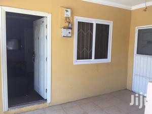 1 Bed Furnished Apartment @ Osu, Accra