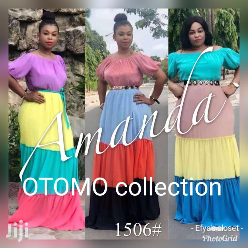 Classic Affordable Dress | Clothing for sale in Accra Metropolitan, Greater Accra, Ghana