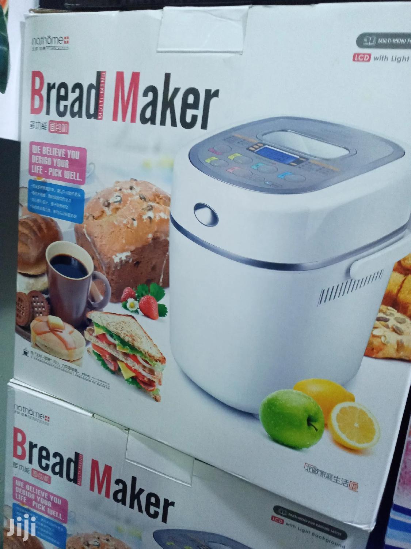 Mini Oven/ Bread Baker | Kitchen Appliances for sale in Dansoman, Greater Accra, Ghana