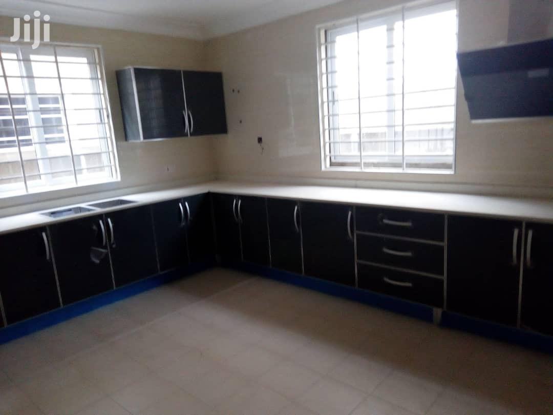 Three Bedroom House At Lakeside Estate | Houses & Apartments For Sale for sale in Adenta Municipal, Greater Accra, Ghana