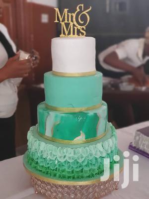 Sweetsavor Cakesbakes Wedding Cakes Hub