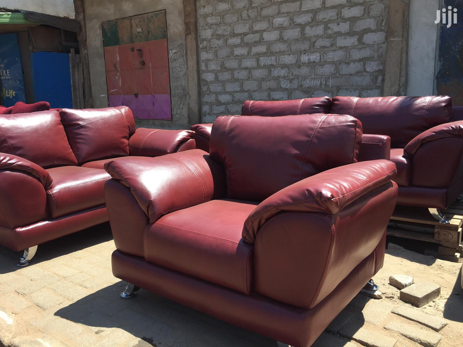 Couches At Affordable Prices   Furniture for sale in Accra Metropolitan, Greater Accra, Ghana