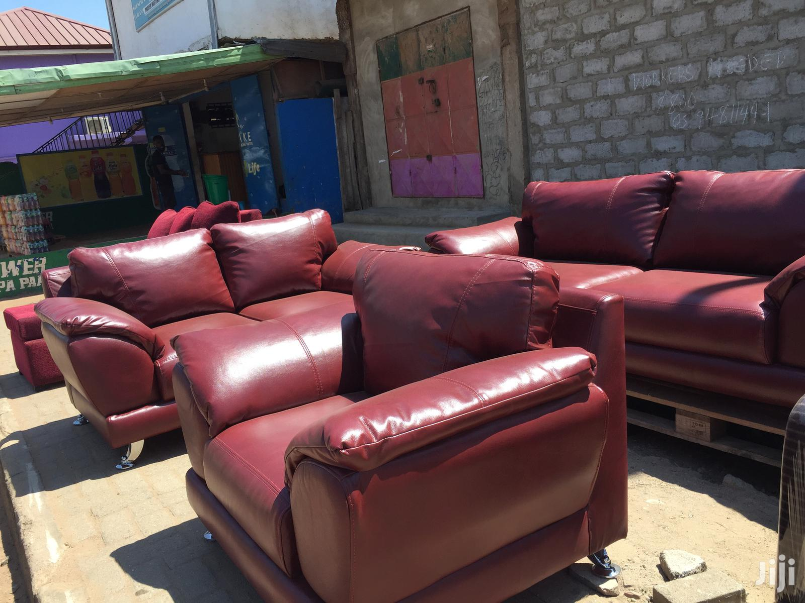 Couches At Affordable Prices
