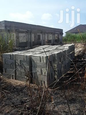 5bdrm House in Star Gate Properties, Kumasi Metropolitan for Sale   Houses & Apartments For Sale for sale in Ashanti, Kumasi Metropolitan
