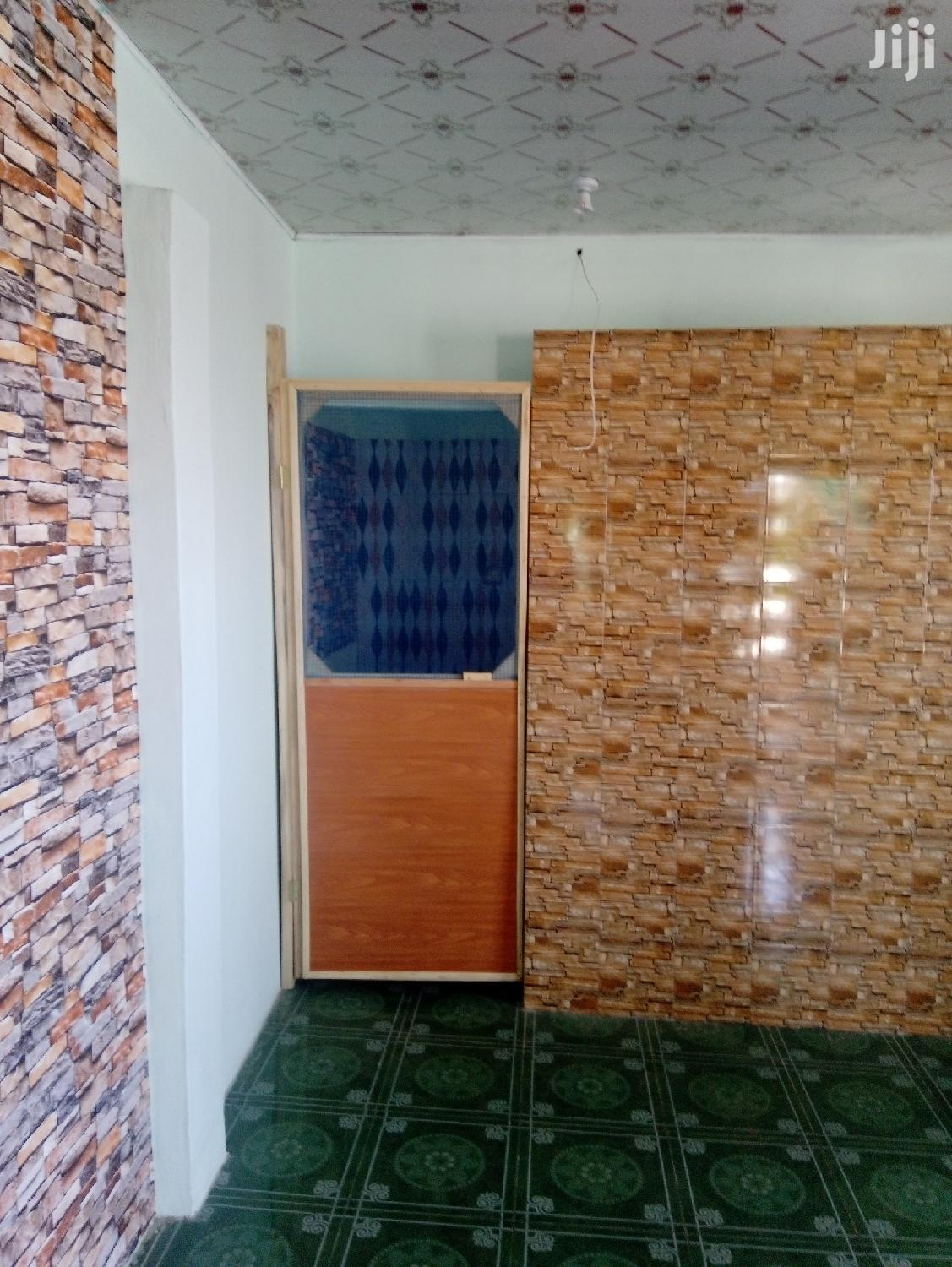 Single Room Sc-ashogman | Houses & Apartments For Rent for sale in Ga East Municipal, Greater Accra, Ghana