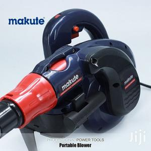 800W Professional Electric Power Tools Electric Blower (PB00