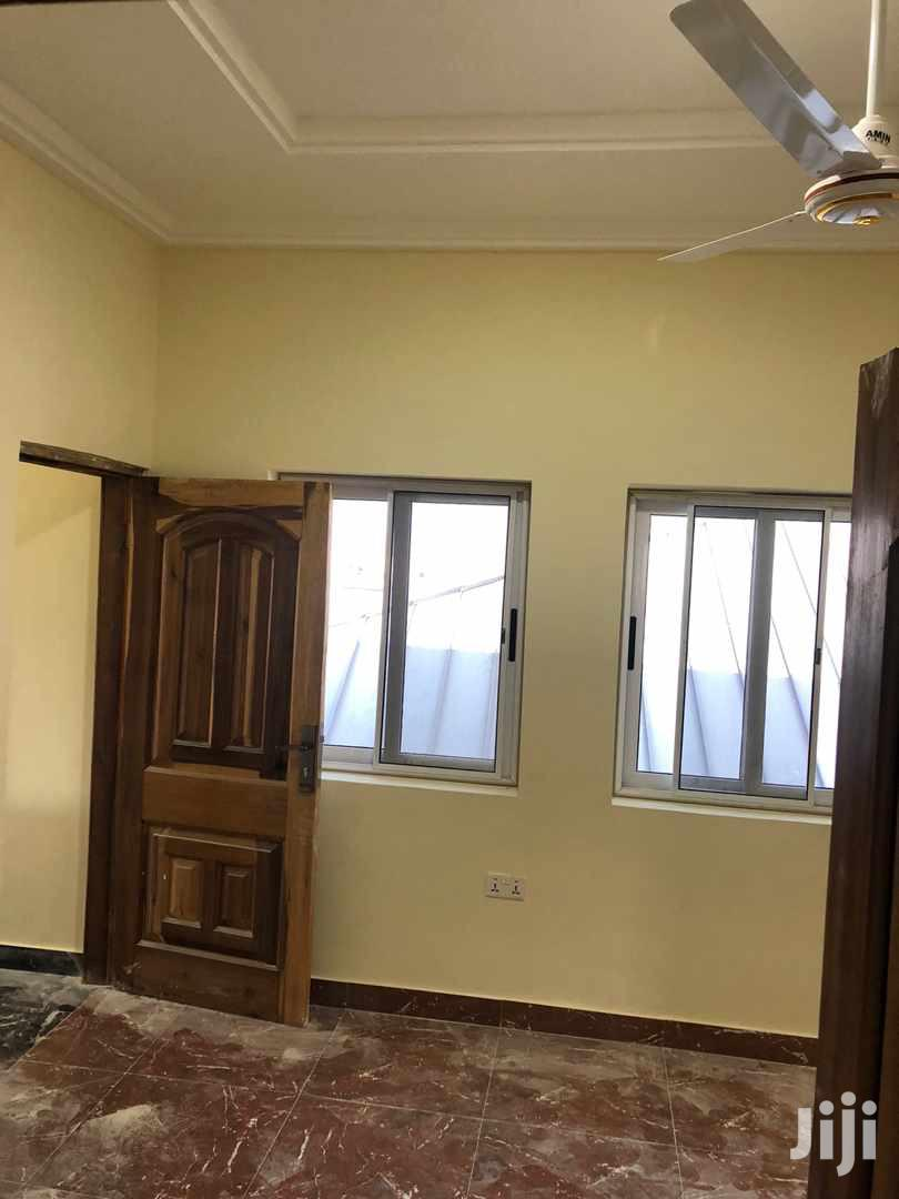 Newly Built 2bedroom for Rent | Houses & Apartments For Rent for sale in East Legon, Greater Accra, Ghana