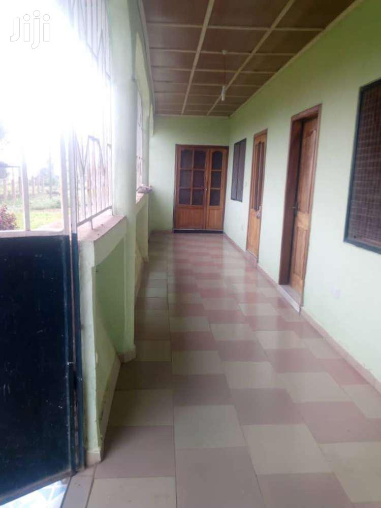 3 Bedrooms House For Sale | Houses & Apartments For Sale for sale in Berekum Municipal, Brong Ahafo, Ghana