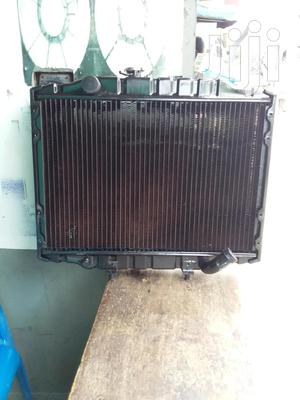 H100 Radiator or Hyundai Grace Radiator   Vehicle Parts & Accessories for sale in Greater Accra, Abossey Okai