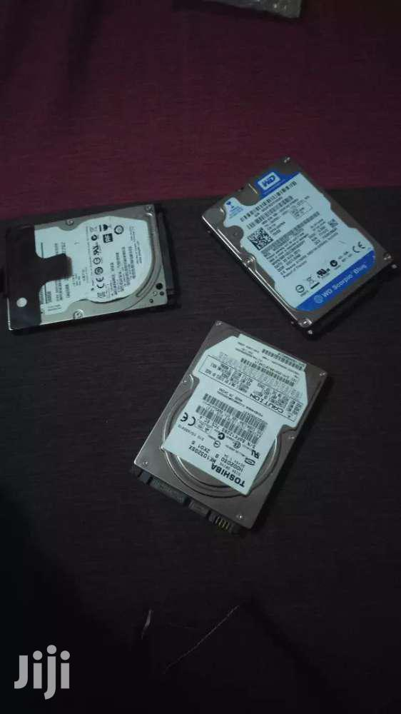 Laptop Drives 160gig, 200gig,250gig, 320gig, 500gig ,1tb