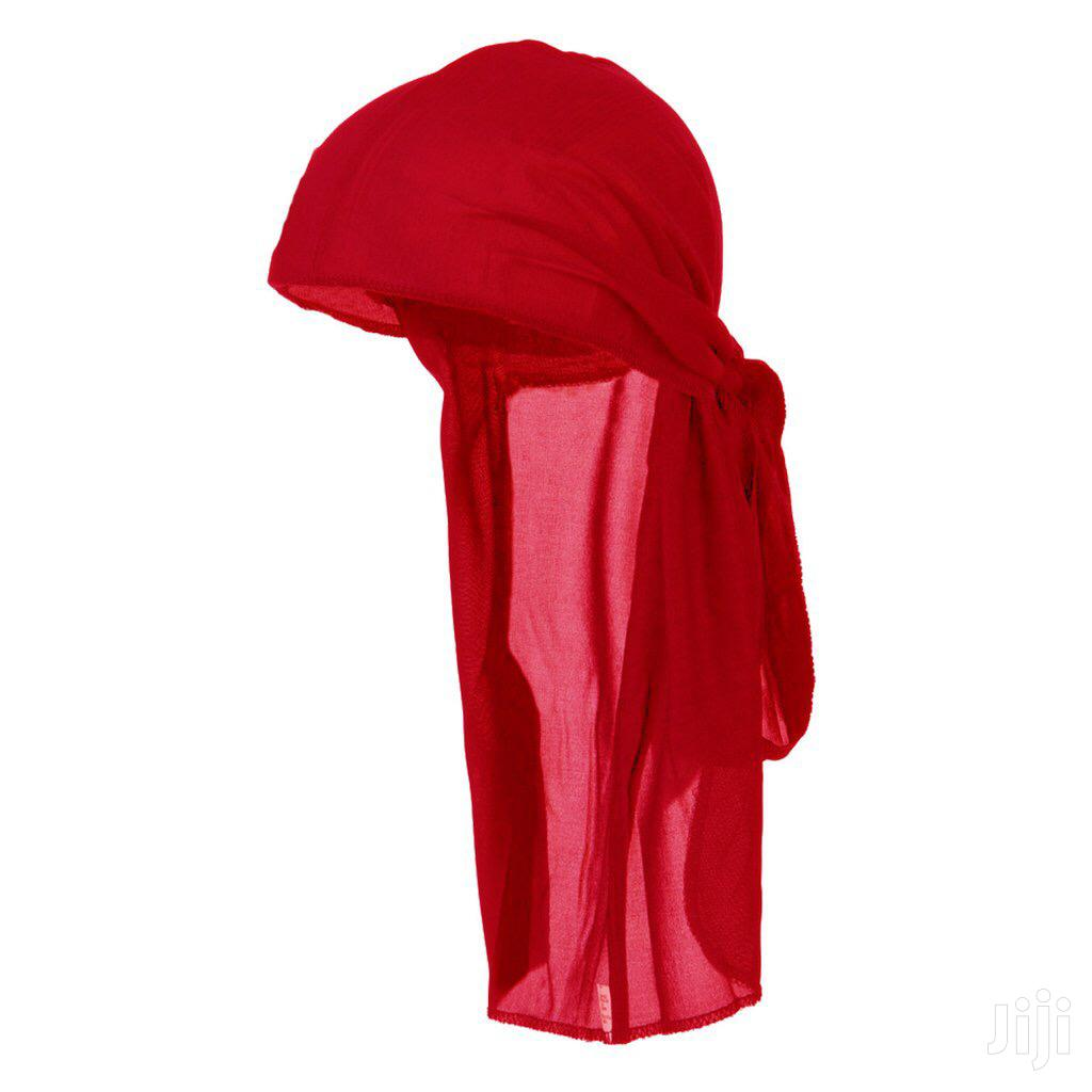 Durag on Sale, Delivery Nationwide | Clothing Accessories for sale in Adenta Municipal, Greater Accra, Ghana