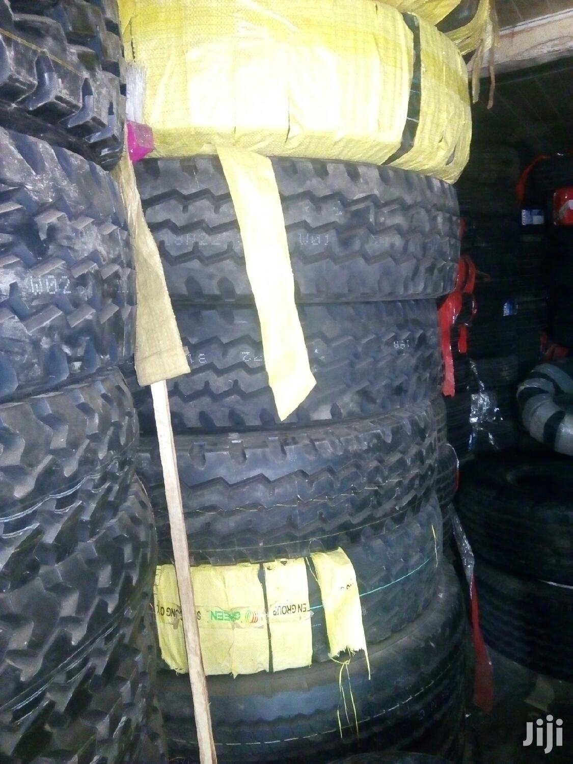 Archive: Tires Tyres Tyres At Cheaper Price