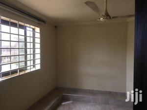 Single Room Self Contain at 18 Junction