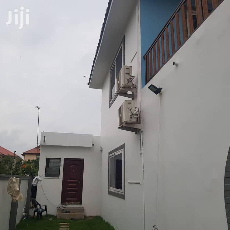 An Extraordinary 4 Bedroom Forsale At Tema | Houses & Apartments For Sale for sale in Tema Metropolitan, Greater Accra, Ghana