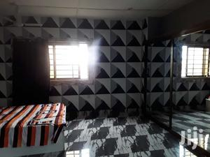 A Very Big Single Room Self Contained Apartment