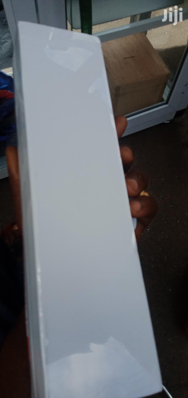 Apple Watch Series 5 | Smart Watches & Trackers for sale in Kumasi Metropolitan, Ashanti, Ghana
