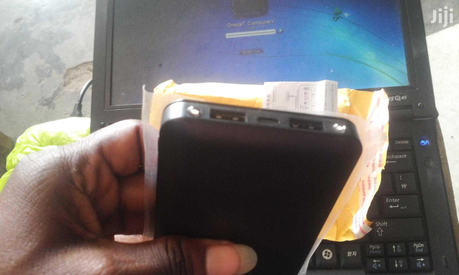 20,000mah Power Bank | Accessories for Mobile Phones & Tablets for sale in Awutu Senya East Municipal, Central Region, Ghana
