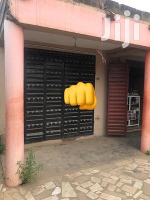 Shop For Rent At Amasaman Abehenase
