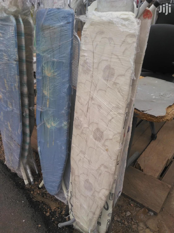 Ioning Board | Home Accessories for sale in Kumasi Metropolitan, Ashanti, Ghana