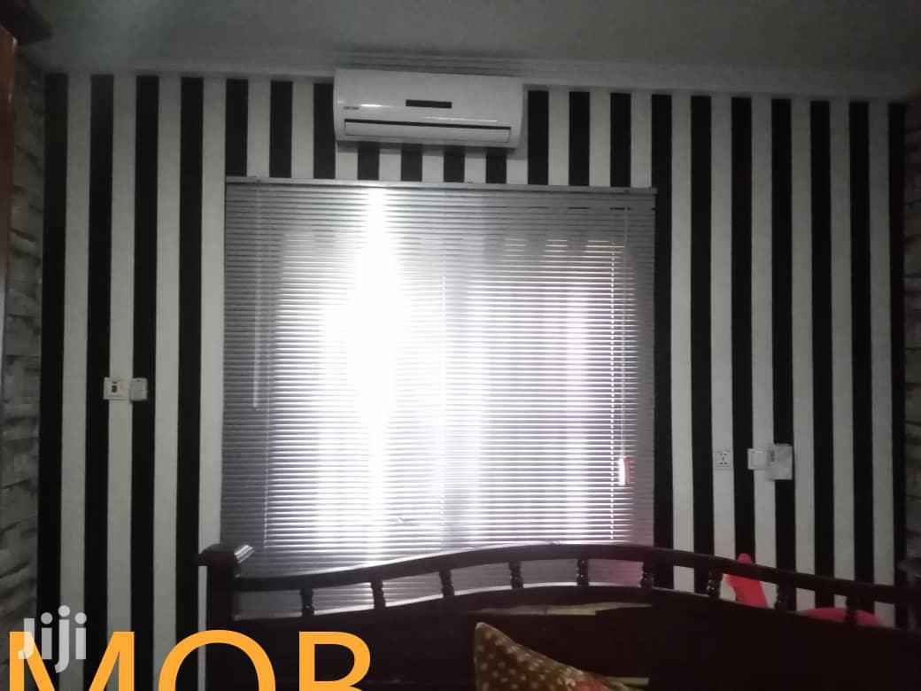 3D Wallpapers | Home Accessories for sale in Kumasi Metropolitan, Ashanti, Ghana