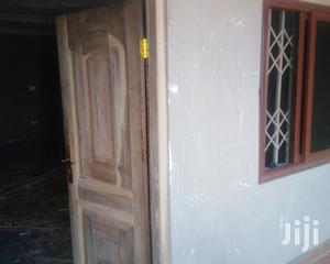 One Room Ensuite With Living-Kitchen Flat