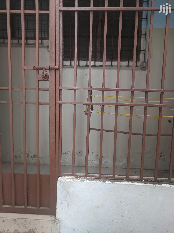 Hostel for Rent