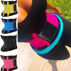 Waist Trainer | Tools & Accessories for sale in Greater Accra, Dansoman